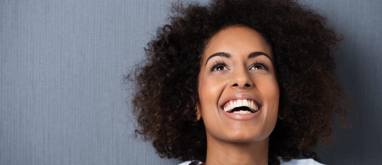 Teeth Whitening Special Leander