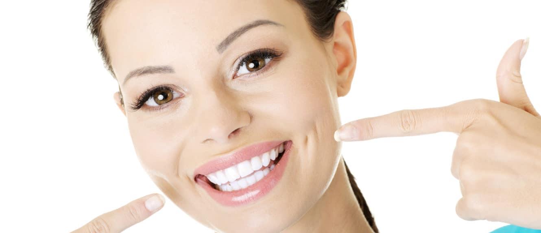 Leander Dentist New Patient Special